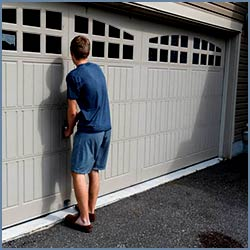 HighTech Garage Door Plano, TX 972-427-4161